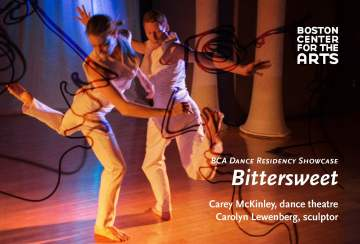 Bittersweet at BCA 2015_Page_1