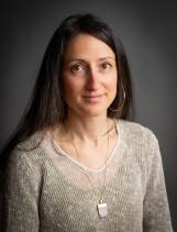 Carolyn Lewenberg-40