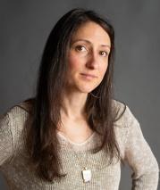 Carolyn Lewenberg-73